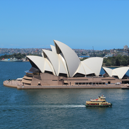 project_australia_2014
