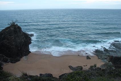 agnes_water_lagoon