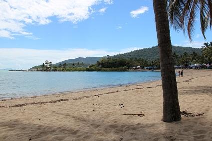 airlie_beach_beach