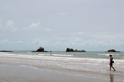 cape_hillsborough_beach