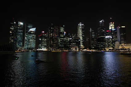 singapore_skyline_by_night
