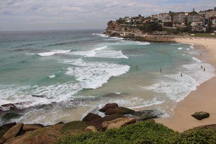 sydney_bronte_beach