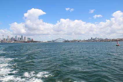 sydney_ferry_manly