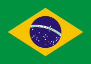 Flag_of_Brazil.png