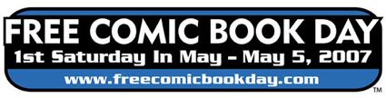 free_comic_book_day_2007.jpg